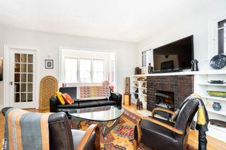 Photo 4: 41 Kingston Row in Winnipeg: Elm Park House for sale (2C)  : MLS®# 202006716