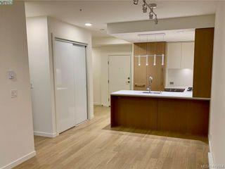 Photo 2: 212 1033 Cook St in VICTORIA: Vi Downtown Condo for sale (Victoria)  : MLS®# 830442