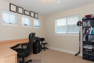 Photo 13: 33141 PINCHBECK Avenue in Mission: Mission BC House for sale : MLS®# R2193662