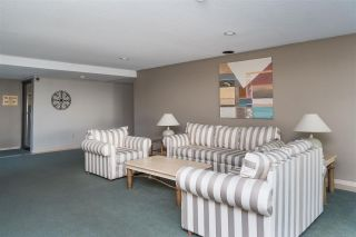 Photo 20: 309 15282 19 AVENUE in Surrey: King George Corridor Condo for sale (South Surrey White Rock)  : MLS®# R2511562