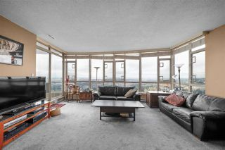 """Photo 19: 2402 6888 STATION HILL Drive in Burnaby: South Slope Condo for sale in """"SAVOY CARLTON"""" (Burnaby South)  : MLS®# R2561740"""