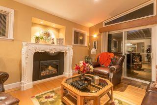 Photo 4: 21150 GLENWOOD Avenue in Maple Ridge: Northwest Maple Ridge House for sale : MLS®# R2124899