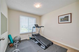 Photo 15: 298 SUNSET Point: Cochrane Row/Townhouse for sale : MLS®# A1033505
