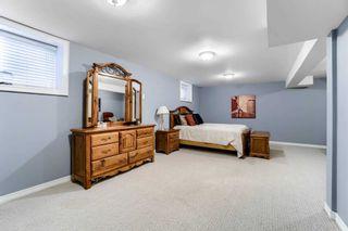 Photo 30: 4 976 Shadeland Avenue in Burlington: LaSalle Condo for sale : MLS®# W5253271