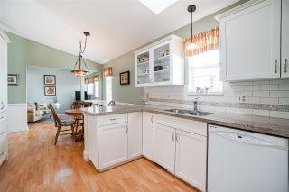 "Photo 15: 34 2865 GLEN Drive in Coquitlam: Eagle Ridge CQ House for sale in ""Boston Meadows"" : MLS®# R2566580"