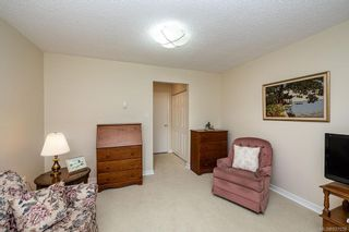 Photo 18: 101 2125 Oak Bay Ave in Oak Bay: OB South Oak Bay Condo for sale : MLS®# 837058
