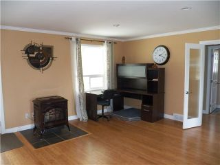 Photo 9: 2031 MCPHERSON Wynd in Williams Lake: Esler/Dog Creek House for sale (Williams Lake (Zone 27))  : MLS®# N222842
