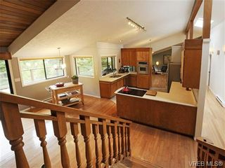Photo 17: 9574 Glenelg Ave in NORTH SAANICH: NS Ardmore House for sale (North Saanich)  : MLS®# 741996