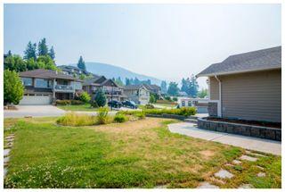 Photo 60: 1061 Southeast 17 Street in Salmon Arm: Laurel Estates House for sale (SE Salmon Arm)  : MLS®# 10139043