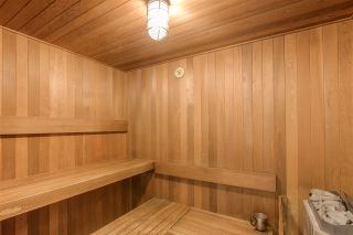 """Photo 16: 512 15111 RUSSELL Avenue: White Rock Condo for sale in """"Pacific Terrace"""" (South Surrey White Rock)  : MLS®# R2059126"""