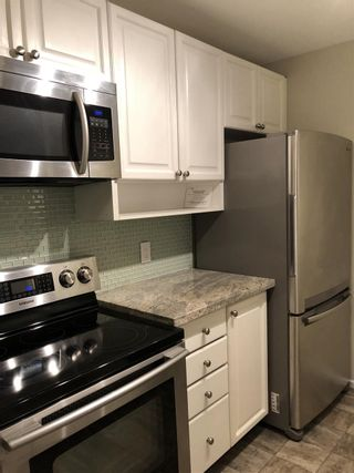 """Photo 11: 102 5577 SMITH Avenue in Burnaby: Central Park BS Condo for sale in """"Cottonwood Grove"""" (Burnaby South)  : MLS®# R2481228"""