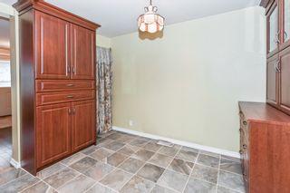 Photo 13: 93 Newlands Avenue in Hamilton: House for sale