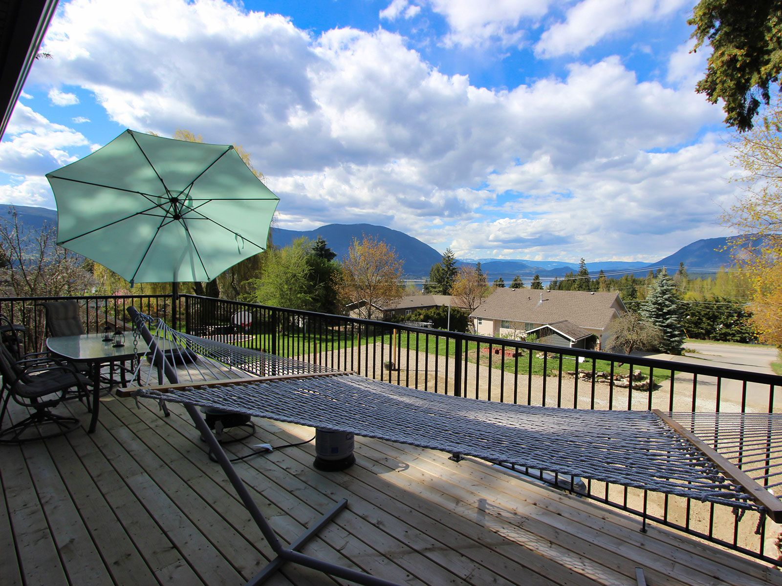 Photo 25: Photos: 1920 SE Okanagan Avenue in Salmon Arm: South East Salmon Arm House for sale : MLS®# 10204567