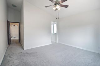 Photo 19: 140 Valley Meadow Close NW in Calgary: Valley Ridge Detached for sale : MLS®# A1146483