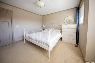 Photo 26: 202 Maningas Bend in Saskatoon: Evergreen Residential for sale : MLS®# SK870482