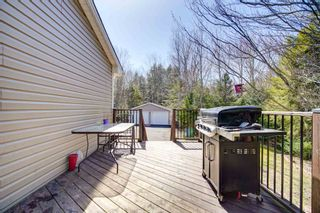 Photo 28: 96/98 Arnold Drive in Fall River: 30-Waverley, Fall River, Oakfield Residential for sale (Halifax-Dartmouth)  : MLS®# 202107847