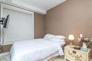 Photo 11: 213 844 Goldstream Ave in VICTORIA: La Langford Proper Condo for sale (Langford)  : MLS®# 804708