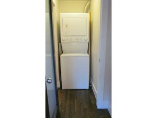 Photo 7: 301 1530 16 Avenue SW in CALGARY: Sunalta Condo for sale (Calgary)  : MLS®# C3537005