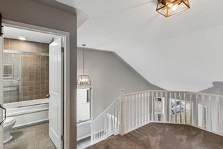 Photo 17: 19 Shawinigan Way SW in Calgary: Shawnessy Detached for sale : MLS®# A1088622