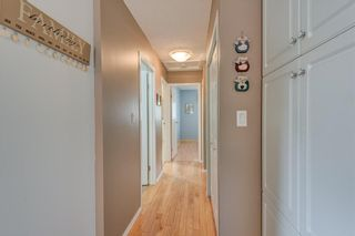 Photo 12: 304 Robert Street NW: Turner Valley House for sale : MLS®# C4116515