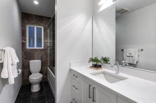 Photo 14: 20340 118 Avenue in Maple Ridge: Southwest Maple Ridge House for sale : MLS®# R2618165