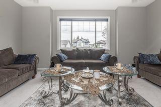 Photo 23: 408 86 Street in Edmonton: Zone 53 House for sale : MLS®# E4261895