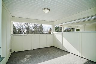 Photo 15: 6437 MARINE Drive in Burnaby: Big Bend 1/2 Duplex for sale (Burnaby South)  : MLS®# R2374846