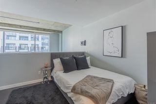 Photo 18: 433 770 Fisgard St in : Vi Downtown Condo for sale (Victoria)  : MLS®# 870857