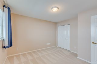 "Photo 17: 67 6885 184 Street in Surrey: Cloverdale BC Townhouse for sale in ""CREEKSIDE"" (Cloverdale)  : MLS®# R2539320"