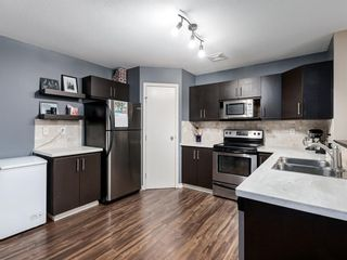 Photo 14: 5 103 ADDINGTON Drive: Red Deer Row/Townhouse for sale : MLS®# A1027789