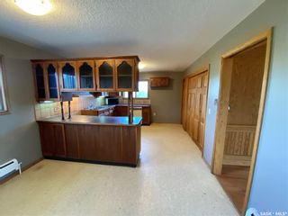 Photo 6: RM#344 Meadowview Acreage Grandora in Corman Park: Residential for sale (Corman Park Rm No. 344)  : MLS®# SK814105