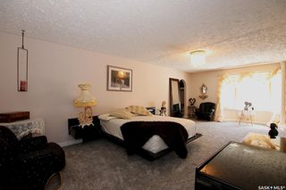 Photo 17: 220 Battleford Trail in Swift Current: Trail Residential for sale : MLS®# SK864504