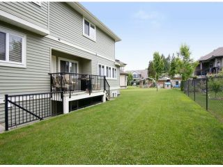 Photo 19: 8471 BAILEY PL in Mission: Mission BC House for sale : MLS®# F1415065