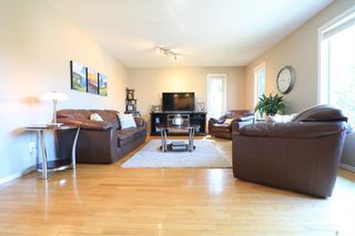 Photo 10: 221 30th Street in Battleford: Residential for sale : MLS®# SK863004