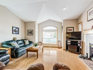Photo 4: 106 Highwood Village Place NW: High River Detached for sale : MLS®# A1095860