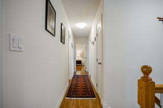 """Photo 29: 979 GARROW Drive in Port Moody: Glenayre House for sale in """"GLENAYRE"""" : MLS®# R2597518"""