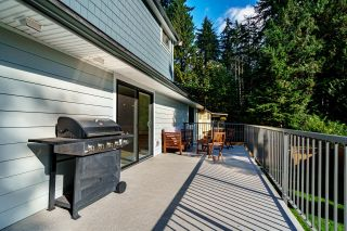 Photo 30: 1850 LINCOLN Avenue in Port Coquitlam: Glenwood PQ House for sale : MLS®# R2624977