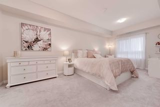 Photo 6: 410 161 E Wellington Street: Alliston Condo for sale (New Tecumseth)  : MLS®# N5228956