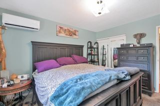 Photo 21: 515 S Birch St in : CR Campbell River Central House for sale (Campbell River)  : MLS®# 877937