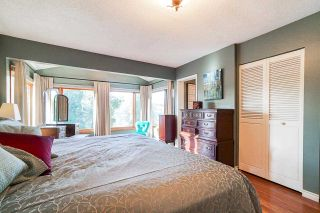 Photo 31: 14 SYMMES Bay in Port Moody: Barber Street House for sale : MLS®# R2583038