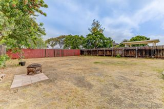 Photo 23: CHULA VISTA House for sale : 3 bedrooms : 559 James St.