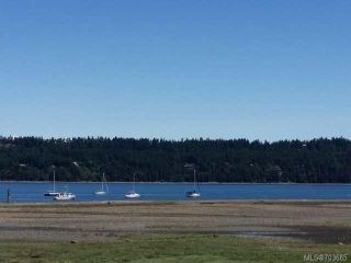 Photo 36: 395 Station Rd in FANNY BAY: CV Union Bay/Fanny Bay House for sale (Comox Valley)  : MLS®# 703685