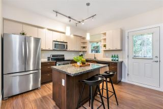 """Photo 11: 115 6299 144TH STREET Street in Surrey: Sullivan Station Townhouse for sale in """"Altura"""" : MLS®# R2529143"""