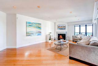 Photo 5: Condo for sale : 2 bedrooms : 333 Coast Boulevard #5 in La Jolla