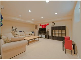 """Photo 7: 5767 148A Street in Surrey: Sullivan Station House for sale in """"Sawyers Walk at Panorama Village"""" : MLS®# F1310562"""