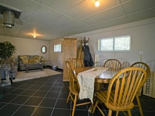 Photo 12: 3077 STEVENS ROAD: Loon Lake House for sale (South West)  : MLS®# 161487