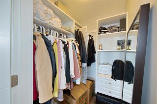 Photo 36: 5113 EWART STREET in Burnaby: South Slope 1/2 Duplex for sale (Burnaby South)  : MLS®# R2582517
