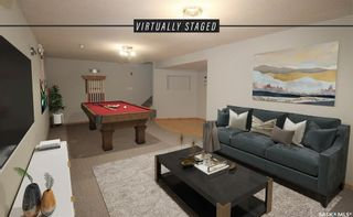 Photo 15: 330 Aspen Drive in Swift Current: South East SC Residential for sale : MLS®# SK855665
