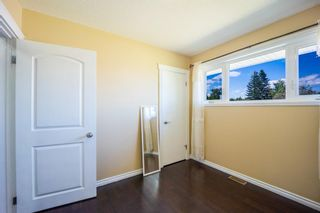Photo 24: 4719 Waverley Drive SW in Calgary: Westgate Detached for sale : MLS®# A1123635