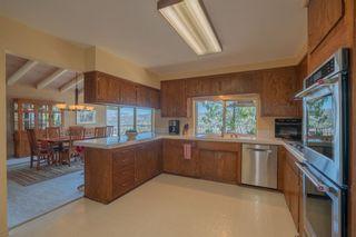 Photo 11: EL CAJON House for sale : 4 bedrooms : 1450 Merritt Dr